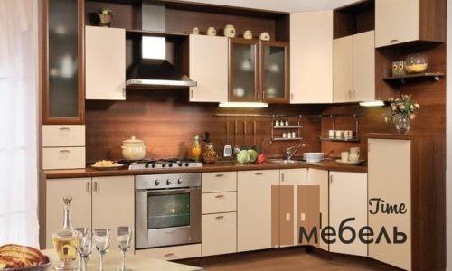 Угловые кухни от производителя в[get_location_dat]